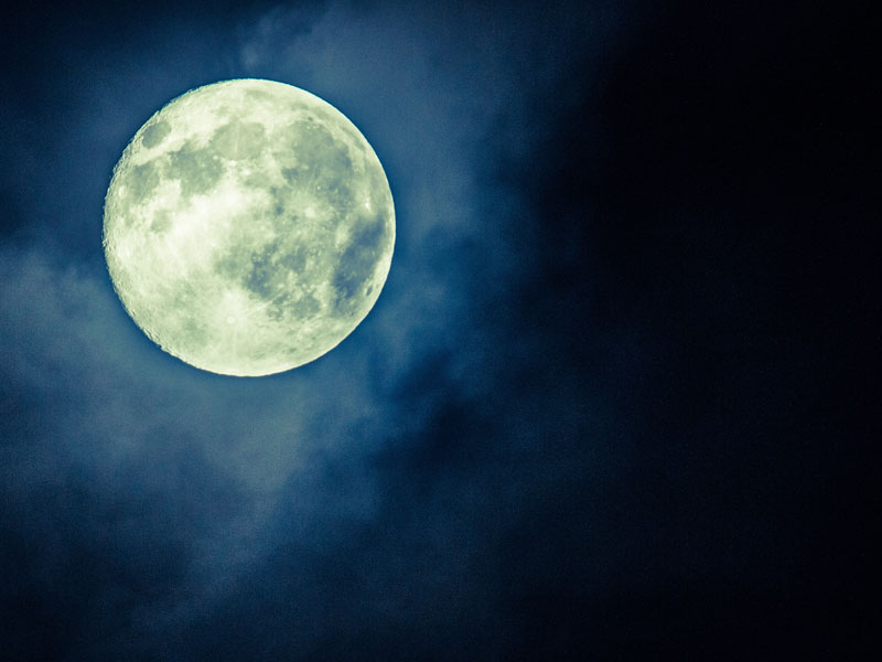 Hypnotherapy for Insomnia in Leeds