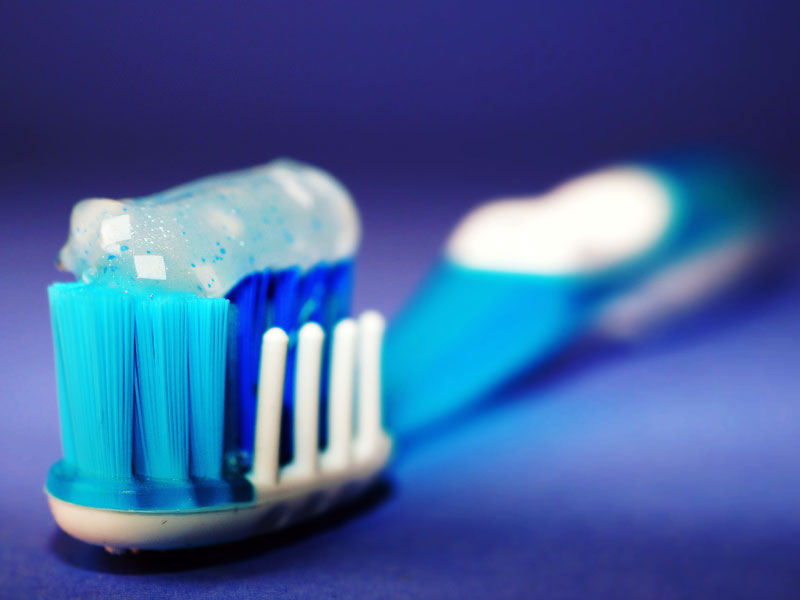 Hypnotherapy for Fear of the Dentist & Dental Phobia in Leeds