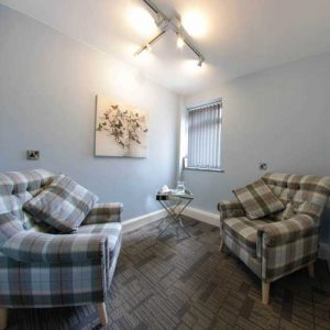 Hypnotherapy & Counselling Sessions in Leeds, West Yorkshire