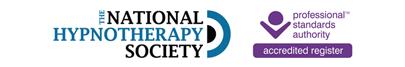 National Hypnotherapy Society - Vicki Crane, Hypnotherapist