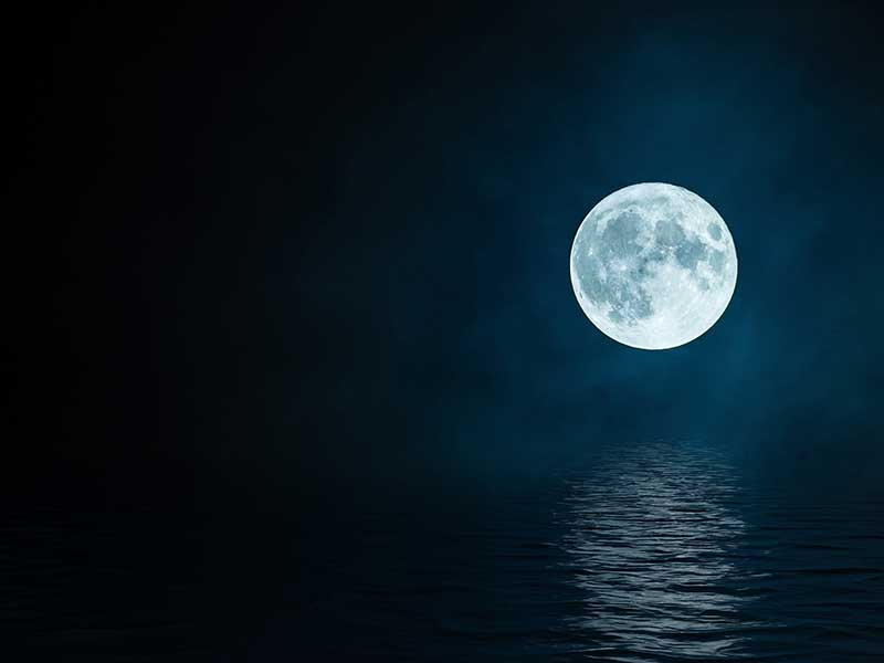 Hypnotherapy in Leeds for Insomnia & Sleep Issues