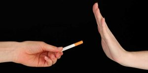 10 Top Tips to Help You Quit Smoking