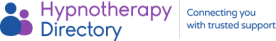 Hypnotherapy Directory Member