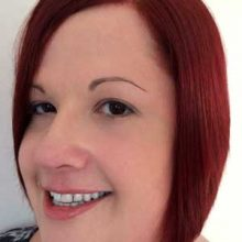 Vicki Crane, Hypnotherapist in Leeds, West Yorkshire